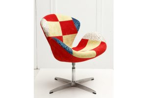 HEAT CHAIR