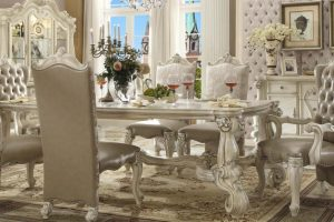 GRAZIELLA DINING TABLE