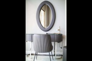 NIVES DRESSING TABLE