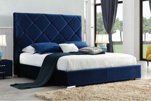 ARIOSTO BED