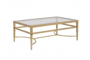 SORRENTO COFFEE TABLE DIM 120*75*55 CM