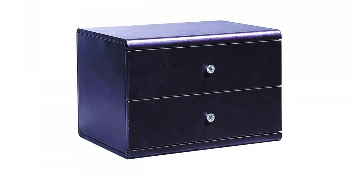 CANDY NIGHTSTAND