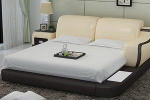 DIVINO BED