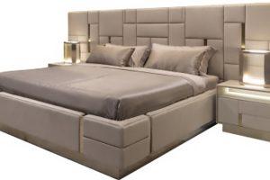 PRESTIGE BED