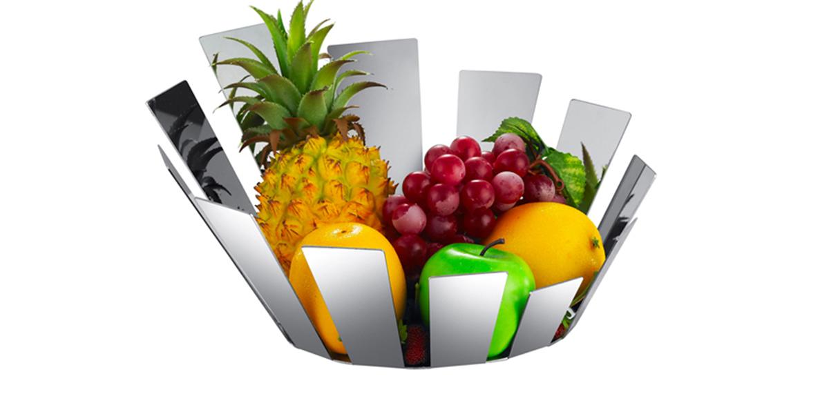 Cosuri de fructe