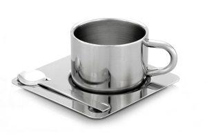 Coffee cup B-602
