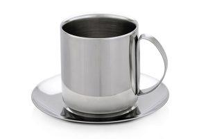Coffee cup B-603