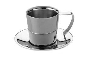 Coffee cup B-607