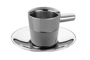 Coffee cup B-608