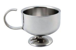 Coffee cup B-907