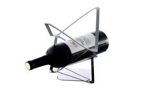 Wine holder BT-033