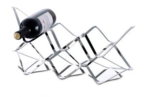 Wine holder BT-034