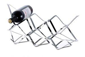 Wine holder BT-034