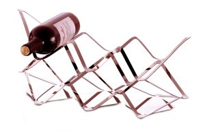 Wine holder BT-034-JS
