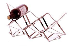 Wine holder BT-034-JS