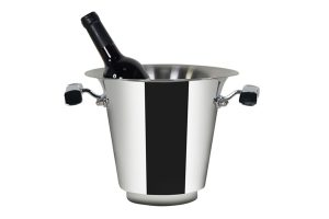 Ice Bucket BT-06001