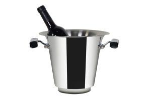 Ice Bucket BT-06001