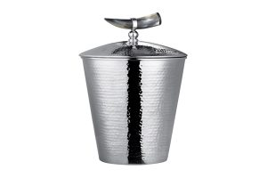 Ice Bucket BT-06008