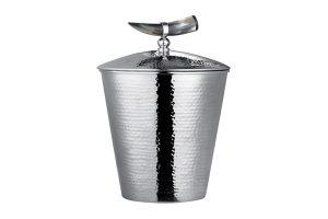 Ice Bucket BT-06008