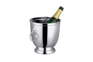 Ice Bucket BT-06011