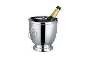 Ice Bucket BT-06011