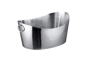 Ice Bucket BT-06012