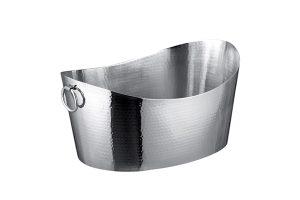 Ice Bucket BT-06012