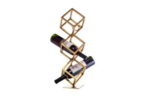 Wine holder BT-06020-QT