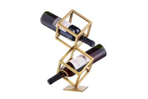 Wine holder BT-06021-QT