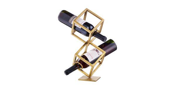 Wine holder BT-06021-QT