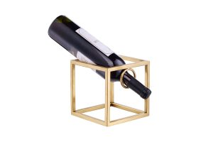 Wine holder BT-06022-QT