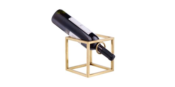 Wine holder BT-06022-QT