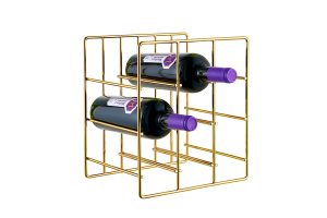Wine holder BT-06037