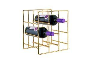Wine holder BT-06037