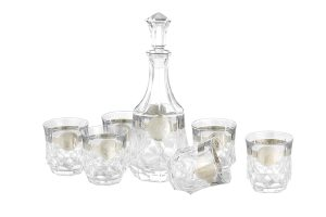 Barware BT-06040