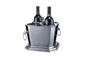 Ice Bucket BT-06501