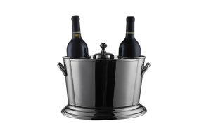 Ice Bucket BT-06502