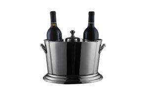 Ice Bucket BT-06502