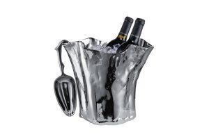 Ice Bucket BT-06504