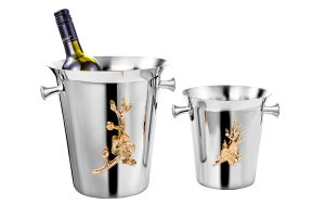Ice Bucket (S)  BT-06509