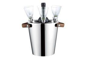 Ice Bucket BT-358