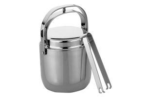 Ice Bucket BT-665