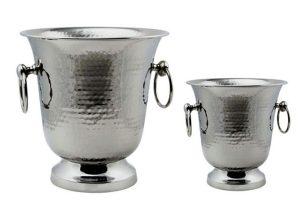 Ice Bucket BT-678