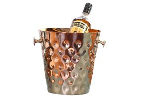 Ice Bucket BT-985-JS