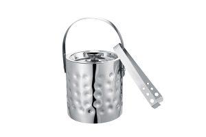 Ice Bucket BT-986
