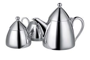 Tea Pot CH-08009