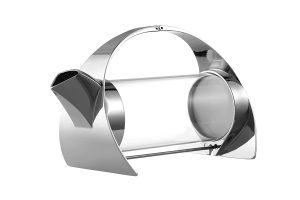 Tea pot  CH-08014