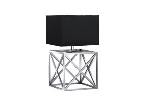 Table lamp DS-16010