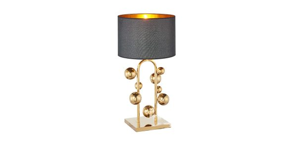 Table lamp DS-16035