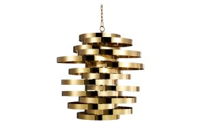 Pendent light DS-16045